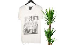 Cloth & Water T-Shirt