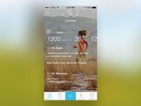eaTracker.ca App