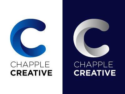 C Letter Logo Design  Free Home Design