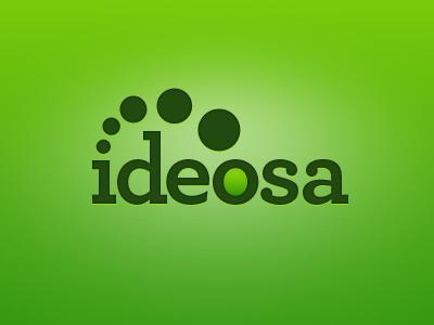 Ideosa logo