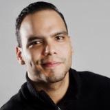 Jay Ramirez