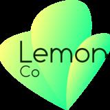 Agence Lemon Co