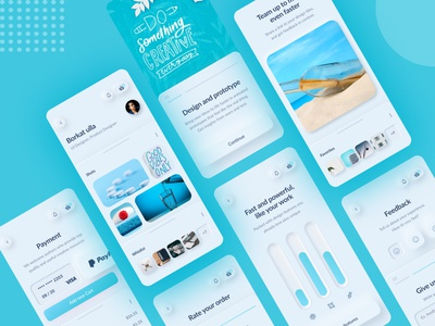 My new mobile app design. website web app ui ux ui design mobile app