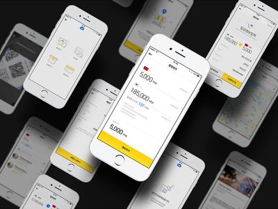 Flyingcash App