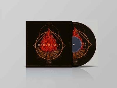 gigs 2 illustration design cd packaging cd artwork cd design cd cover cd