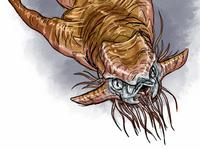 Mermaid Concept 3