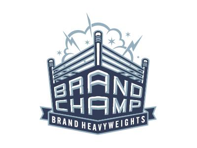 Brandchamp 01