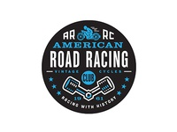 American Road Racing Club