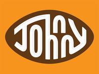 Johnnyfootball
