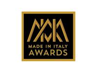 Made In Italy Awards