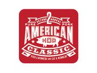 American Hog Classic