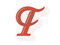 TF Monogram