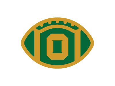 Football Icon icon