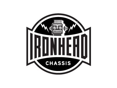 Ironhead2