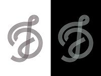 TFD Monogram