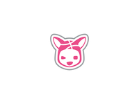 Dribbbly  |  Dribbble Playoff Character