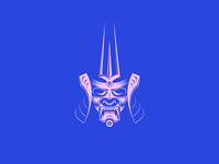 Mempo Kabuto