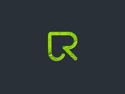 R Leaf