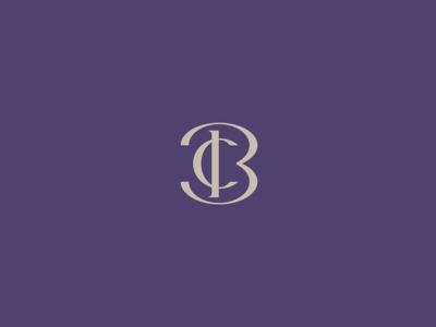 CB monogram | Residence Chateau de Barst