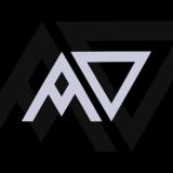 Antares Design