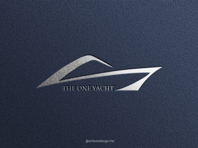 TheOne Logo Design graphic design branding logo