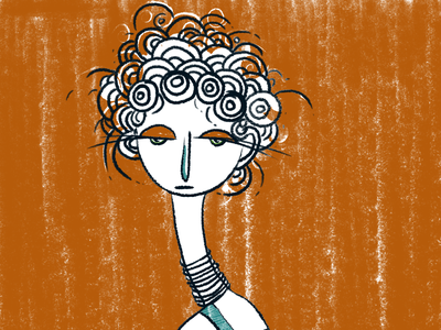 the orange dream illustrators sketching character peace of art artwork design photoshop illustrator art illustration digital illustration art best illustrator illustrator painting brand identity best illustration digital painting illustration digital illustration digitalart design art