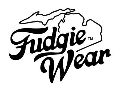 Fudgie Wear