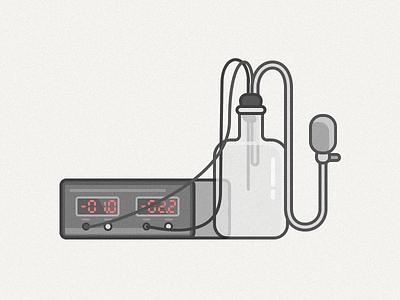 Specific Heat Lab heat specific lab