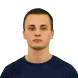 Timur Matveev