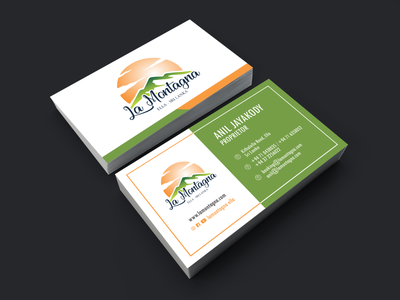 Unique outstanding Business Card design business card logo corporate brand identity design business card design branding outstanding professional print ready