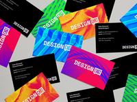 Design Chitchat