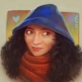 Kate Gorniak