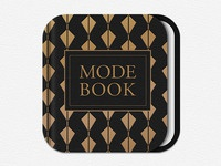 Modebook