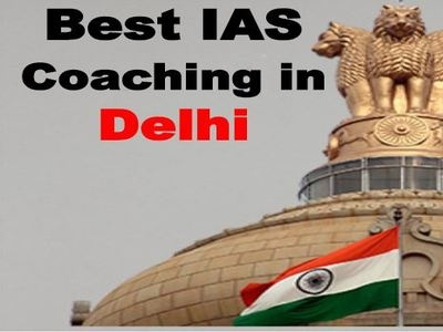 Best IAS Coaching in Delhi- MeraEducation top  ias coaching in delhi top  ias coaching in delhi ias coaching in delhi best ias coaching in delhi