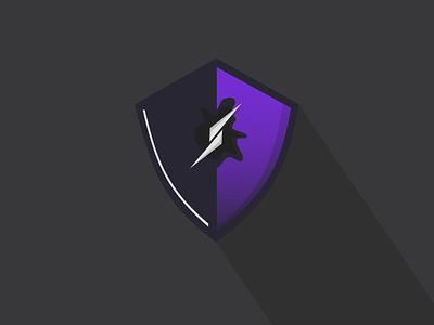 Logo #1 branding logo