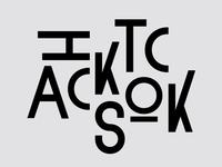 Logo Hackstock