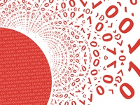 Typo & data
