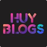 Blogs Huy