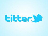 Titter - New social network