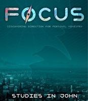 20120104 - Focus ID