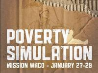 201101 - Poverty Simulation ID