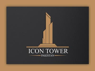 Logo design logo design design logodesign logo