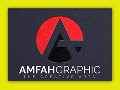 Logo Design logo design design logo logodesign