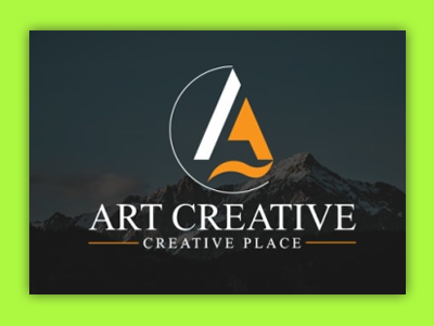 Logo Design design vector logo logodesign