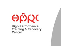 HPTRC sports