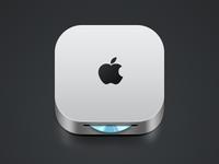 No2005 Mac Mini(revision)