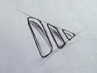 Logo Element Concept