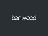 Beniwood Logo