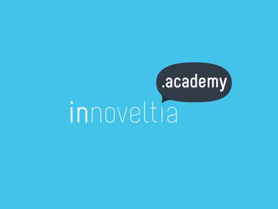 Innoveltia Academy Logo