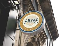 Arya's